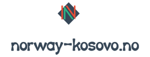 norway-kosovo.no